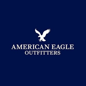 Get women's tees & tanks in AEO under $10