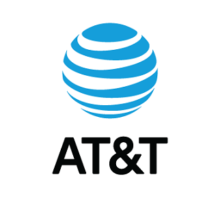 Get up to $300 in AT&T Visa® Reward Cards when you purchase AT&T TV + Internet together.