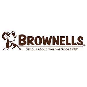 $10 Off First Order Over $99 with Brownells Email Sign Up