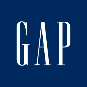 25% Off Regular Priced Items with Gap Newsletter Sign Up