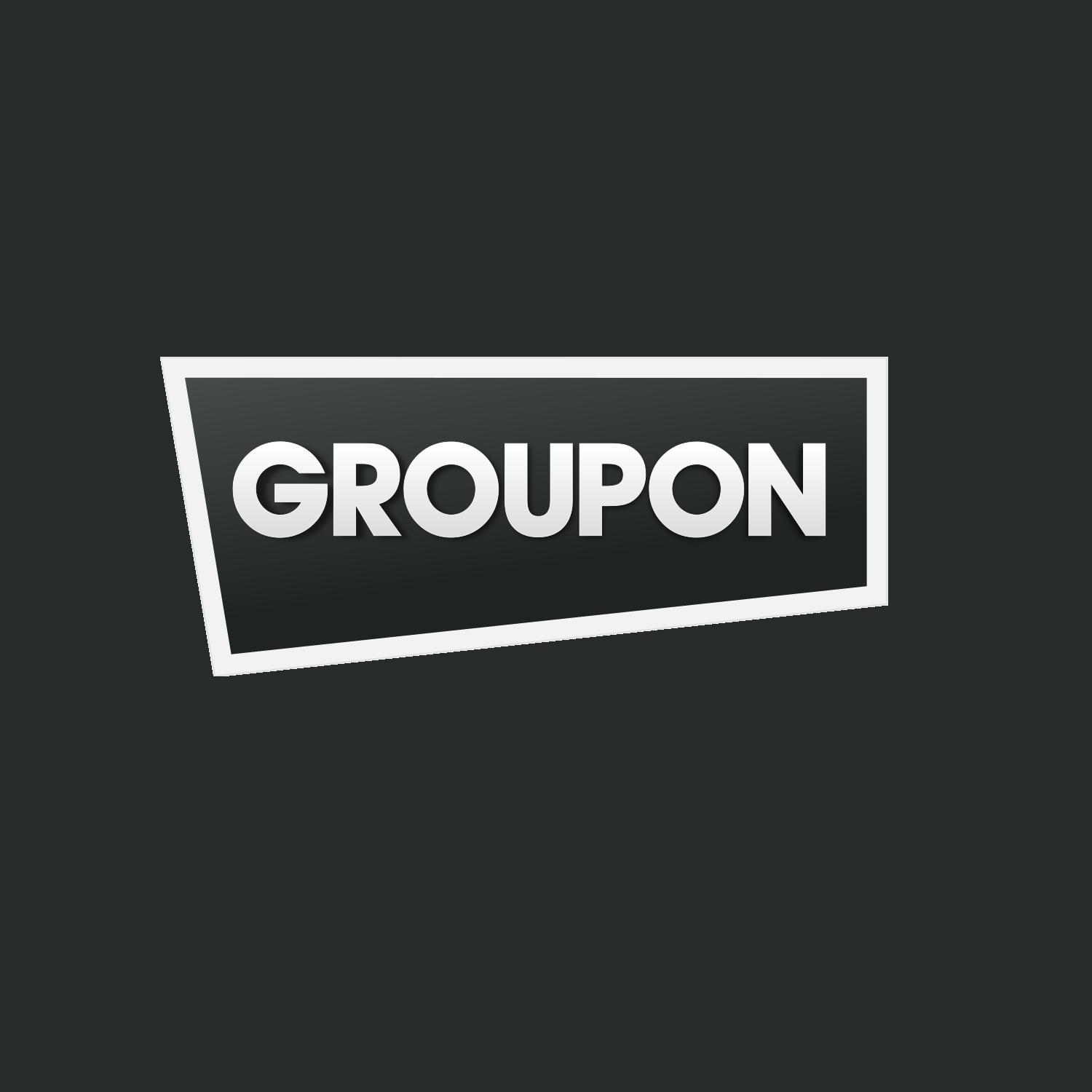 Groupon: The Best Tech Deals Of The Week
