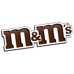 Custom Wedding Favors & Gifts At My M&M's