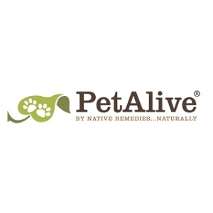 15% Off YOur Order with PetAlive Email Sign Up Plus Free Shipping