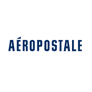 Up to 70% Off All Orders with Aeropostale's Email Sign Up