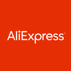 Flash Deals at Aliexpress – Save Up to 80% Off
