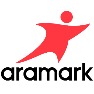 Up to 60% Off Plus Extra $25 Off Orders Over $50 with ARAMARK Email Sign Up