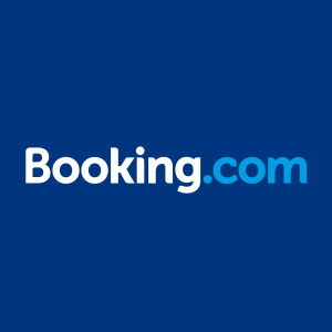 Up to 50% Off Select Hotel Bookings