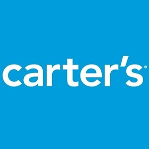 Earn Carter's Reward Points on All Orders