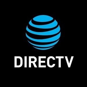 $250 Reward Card with Directv & AT&T Internet Bundle Online order