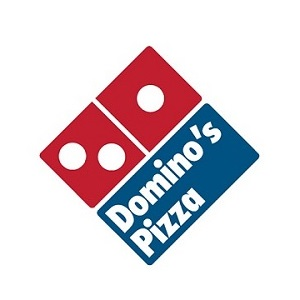 Domino's: Earn Free Pizza | It's That Simple!