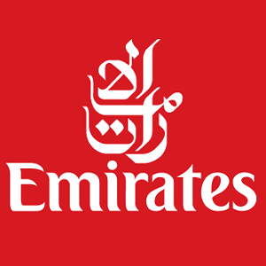 Earn and Spend Miles with Emirates Skywards