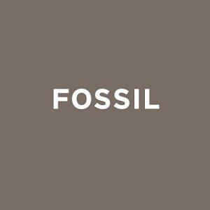 Fossil: 25% Off Your Next Order