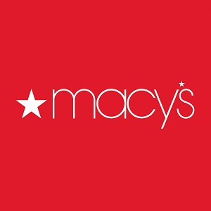 Up To 80% Off on Macy's Sale Items