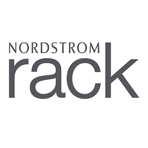 Men's Shoes Sale At Nordstrom Rack