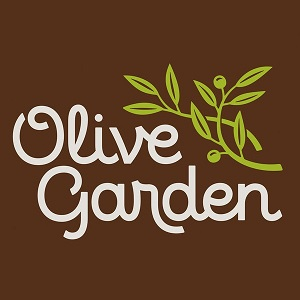 Gift The Taste Of Italy With Olive Garden Gift Cards