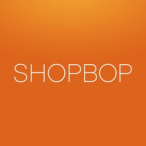 15% Off Your First Order with Shopbop.com Email Sign Up