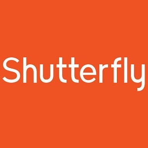 Shutterfly: $25 Off Your Entire Purchase | Shutterfly + Visa