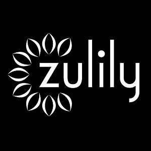 Up to 70% Off Daily Deals with zulily Email Sign Up