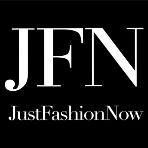 Up to 15% Off with JustFashionNow Newsletter Sign Up