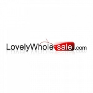 Get up to 87% off Various Women's Apparel