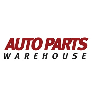 Get up to 33% off Select Auto Parts & Accessories and Automotive