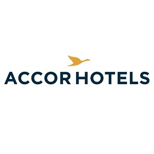 Save up to 30% on Select Hotels