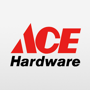 Ace Hardware deals