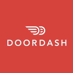 Sign-Up to be a Dasher with DoorDash