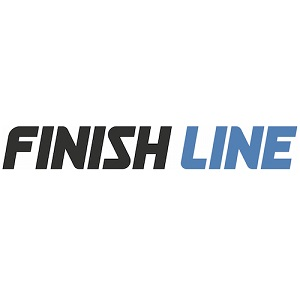 Join the Finish Line Winners Circle and Earn $20 for Every $200 Spent