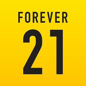Earn $10 in Rewards When You Open A Forever21 Visa Credit Card