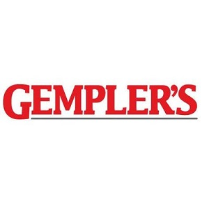 Receive Offers & Updates with Gemplers Email Sign up