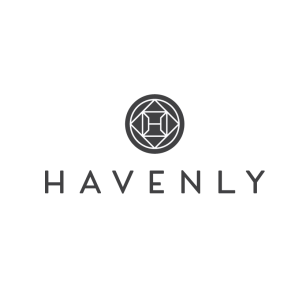 $149 for Havenly Full