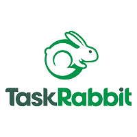 TaskRabbit Grocery Shopping Starting At $35