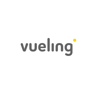 Grab The Best Price On Flights With The Vueling Price Calendar