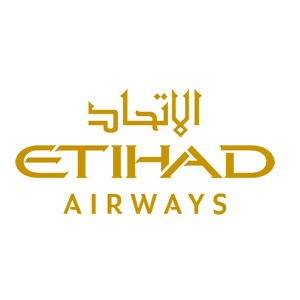 Get 500 Free Miles When You Join Etihad Guest