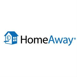 Special Offers and Discounts with HomeAway Newsletter Sign Up