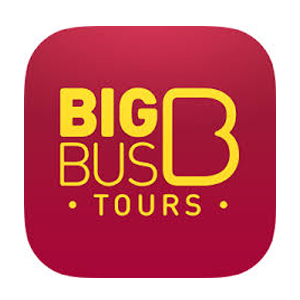 Get Up To 25% Off Big Bus Tours With Special Promotions