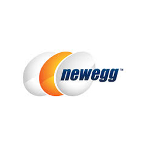Free 1-Year Newegg Premier Membership – Military Members Only