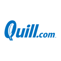 Get 1000 Qplus Points with QuillPlus Membership