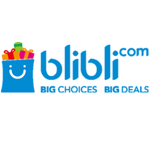 Blibli Warehouse Sale – Upto 90% Discount on Products