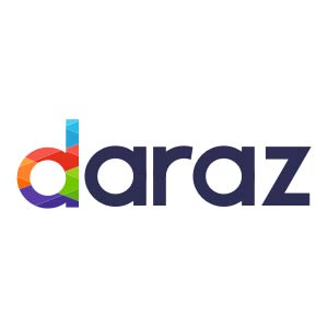 Laptop Sale At Daraz Pakistan: All Under Rs. 20,000 & Up To 40% Discount!