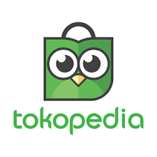 Get Oppo Cashback Of IDR 1 Million From Tokopedia