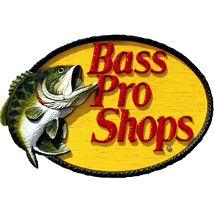 Up to 50% Off Fishing Rods and Equipment