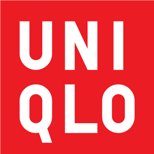 $10 Off Orders Over $75 with UNIQLO USA Email Sign Up