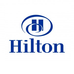 Book Ahead and Save Up to 15% at Participating Hilton Portfolio Hotels Worldwide!