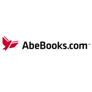Up to 50% Off Books, Art & Collectibles