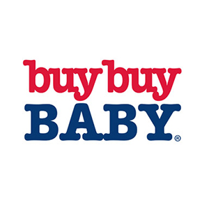 30% off Select Baby Jogger Strollers and Accessories