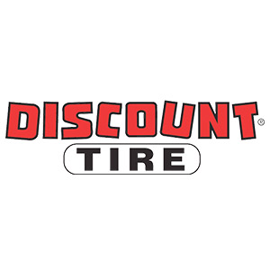 No Interest for up to 12 Months with Discount Tire Credit Card