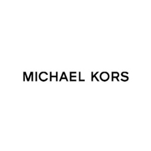 Sign up to the Michael Kors newsletter for the latest updates and offers