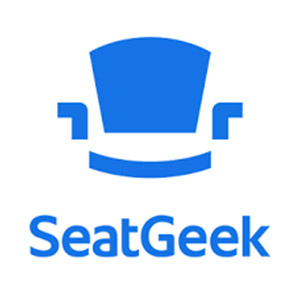 Everyone that Signs Up for SeatGeek Will Receive $20 Off Their First Purchase